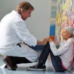 Il cancro come possibilità di un bene più grande, la testimonianza degli oncologi