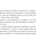 Piergiorgio Odifreddi esalta solo scienziati cristiani, se ne sarà accorto?