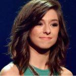 Christina Grimmie, la giovane cantante è stata uccisa per la sua fede cristiana?