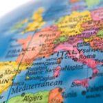 In Italia minor omofobia rispetto a Francia, Spagna, USA e Inghilterra