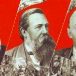 """Non la religione, ma il comunismo marxista fu il vero """"oppio dei popoli"""""""