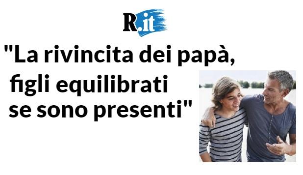 repubblica-papa