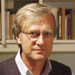 Aldo Maria Valli, un esempio che qualcuno dovrebbe imitare