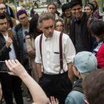 L'ideologia Lgbt viola il diritto di parola: l'accusa di uno psicologo canadese