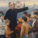"""Salomone Leclercq, uno dei tanti """"Giordano Bruno"""" dell'ateismo"""