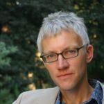 Lo storico Holland: «mi sbagliavo, la nostra etica deriva solo dal cristianesimo»