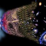 La creazione, il Big bang e quel fastidio per la singolarità iniziale