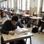 Eduscopio 2016, le scuole paritarie svettano tra i migliori licei