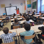 Scuola paritaria, come rispondere ai rossi statalisti