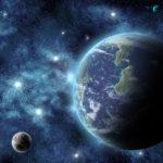 La costante cosmologica calibrata per la vita, qualcuno ci aspettava?