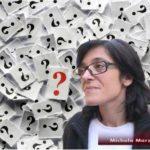 Michela Marzano contro la cultura dello scarto, ma è paladina di aborto ed eutanasia