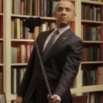 Caro Obama, hai fallito: l'America è peggiore di prima