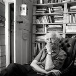 Il sociologo Bauman: «la truffa del comunismo, figlio del secolo dei Lumi»