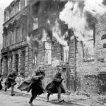 """La """"Notte dei Cristalli"""", il nazismo e la dura opposizione della Chiesa"""
