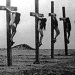 Il diplomatico vaticano che cercò di fermare il genocidio armeno