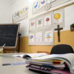 Ora di religione, dieci risposte ai luoghi comuni