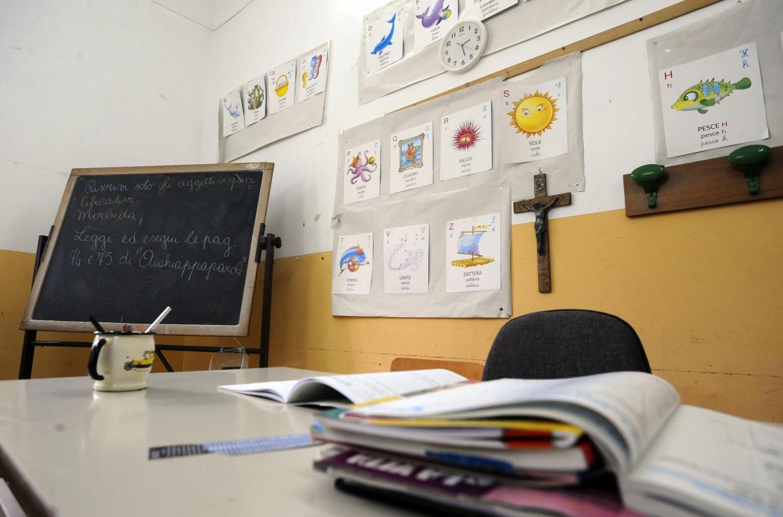 scuole religiose