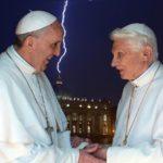 """Le false profezie di Malachia e della Emmerich sui """"due papi"""""""