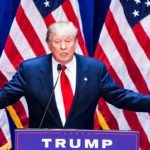 Un mese di Trump: ottime novità ma anche scelte non cristiane
