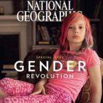 """I """"bambini transgender""""? Niente psicologo, «sopprimiamo loro la pubertà»"""
