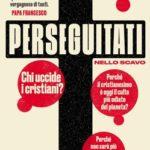Cristiani perseguitati, atei e islamici si contendono il triste primato