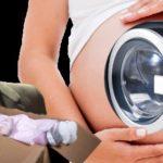 La showgirl Nadia Toffa sponsor dell'utero in affitto, cioè sfruttamento di donne e bambini