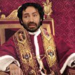 Il card. Biffi: «Gesù si è fatto serpente». Ora Socci scomunicherà anche lui?