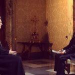 «Pressioni di Obama?», mons. Georg smentisce la bufala contro Ratzinger