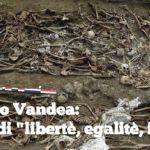 L'orribile verità dietro la Rivoluzione francese, chi ne parla viene bandito