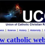What is UCCR?