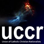 Support UCCR, help us to give reasons for the faith that we have