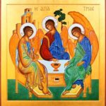 Trinity and monotheism: answers to the most common questions