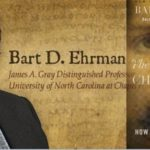 The initial explosion of Christianity: how to explain it? The book by Barth D. Ehrman