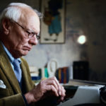 "Malcolm Muggeridge, the journalist who converted defending ""Humanae Vitae"""
