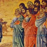 """Jesus did not want to found a new religion"": how to answer?"