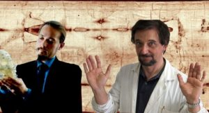 Shroud of Turin: silence from Borrini and Garlaschelli on rebuttals to their study