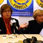 Elezioni: sconfitte le laiciste Emma Bonino e Mercedes Bresso