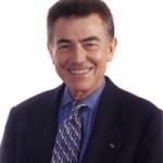 Il celebre biologo evoluzionista Ayala: «la scienza e l'evoluzione ispirano la fede»
