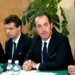 Cota, Zaia e Polverini: neo-presidenti di Regione contro laRU486