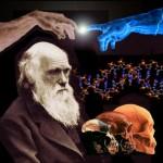 Gli evoluzionisti Woese, Jablonka e Koonin contro Dawkins e il neodarwinismo