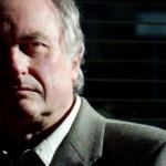 Richard Dawkins difende la pedofilia?