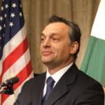 L'Ungheria sceglie conservatori cristiani al governo