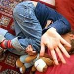 Pedofilia, perché i laicisti dovrebbero starezitti…