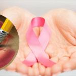 Aborto e cancro al seno: ecco tutti gli studi scientifici