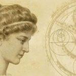 La morte di Ipazia di Alessandria e il vescovo Cirillo: la verità storica