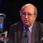 Pierluigi Battista: «la religione cristiana fondamentale nel patrimonio culturale»