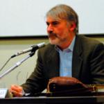 L'astrofisico Bersanelli: «la grandezza di Chi ha dato origine all'universo»