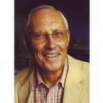 L'ateo e massone Maurice Caillet si è convertito al cattolicesimo