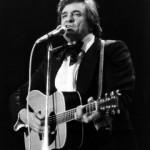 Johnny Cash, senza la sua fede in Cristo non ci sarebbero le sue canzoni
