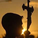 Lo psicoanalista Umberto Silva: «il cristianesimo è più vivo che mai»